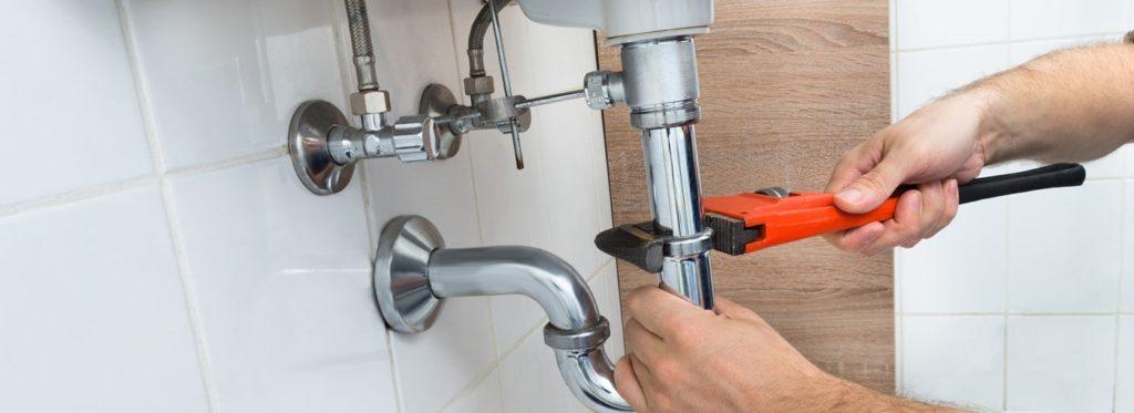 Loodgieterswerk - Peter Poolen Installatiebedrijf